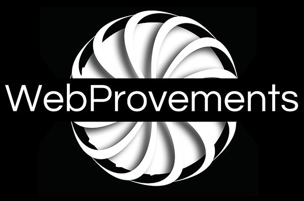 WebProvements