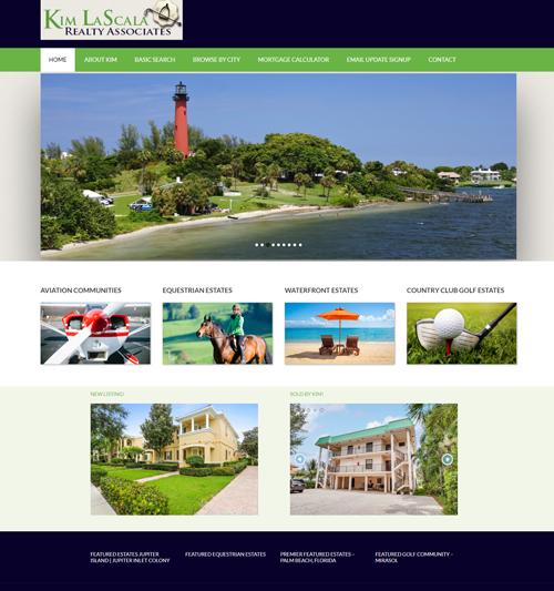 acreage-to-ocean-webprovements