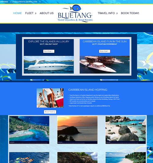 blue-tang-webprovements