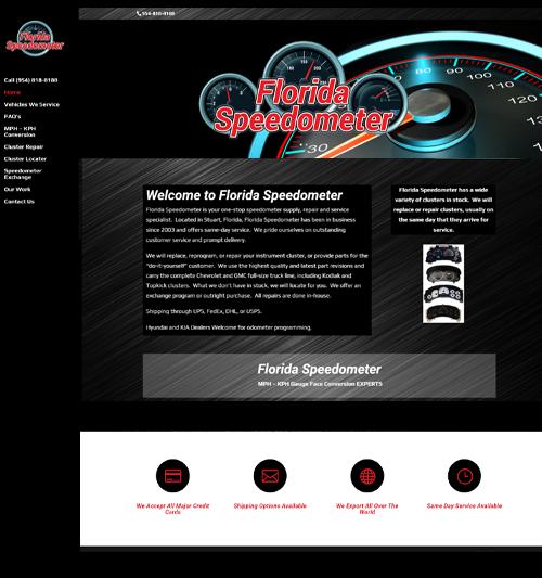 florida-speedometer-webprovements