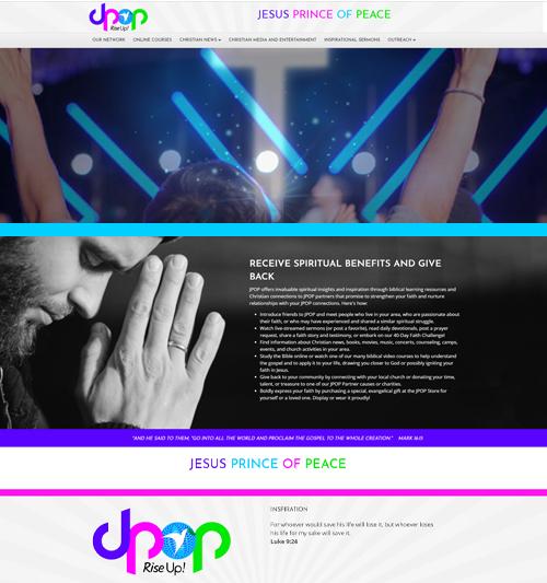 jpop-life-webprovements
