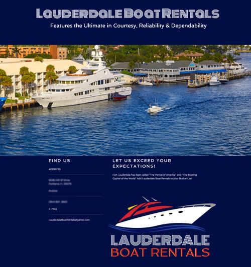 lauderdale-boat-rentals-webprovements