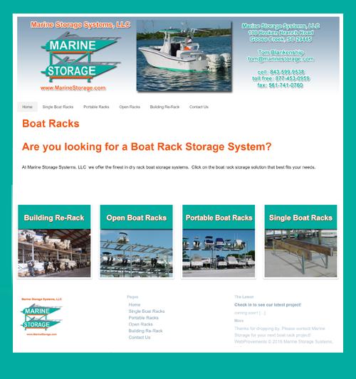 marine-storage-webprovements