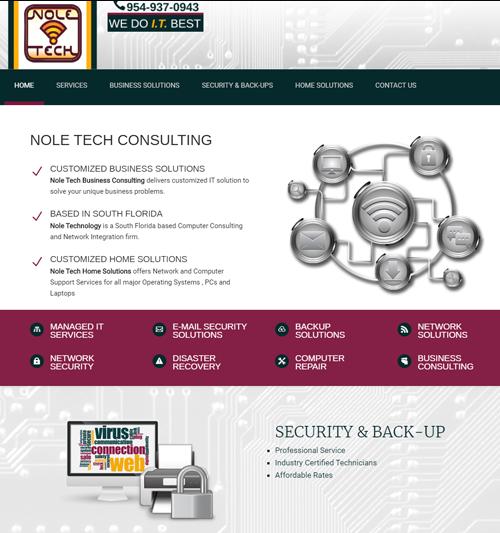 nole-tech-webprovements