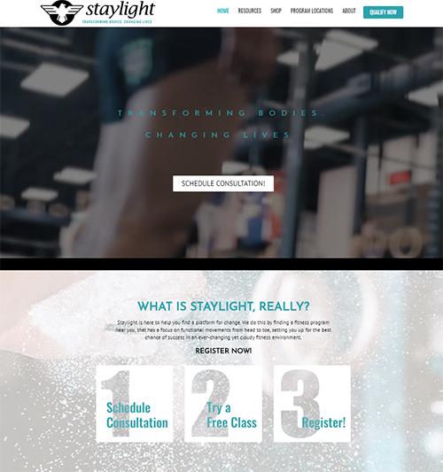 staylight-fitness-webprovements