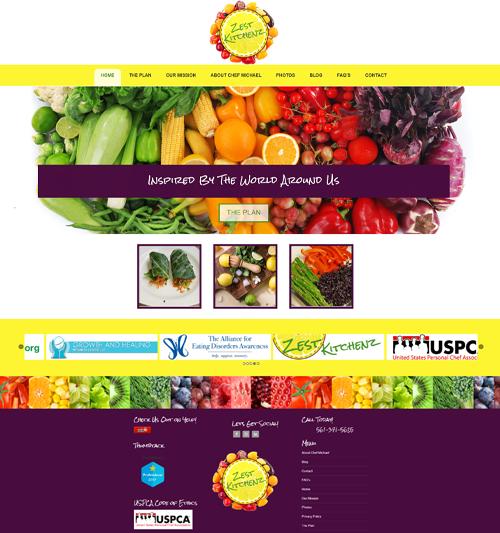 zest-kitchenz-webprovments